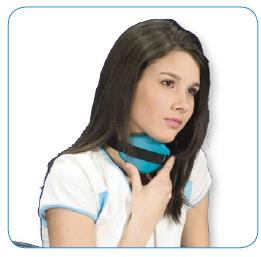 eliptic throat
